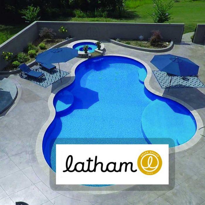 latham-grand