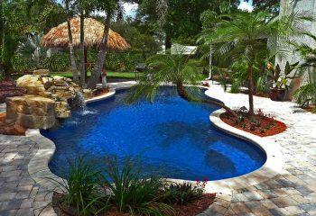 coronado-fiberglass-pool-05