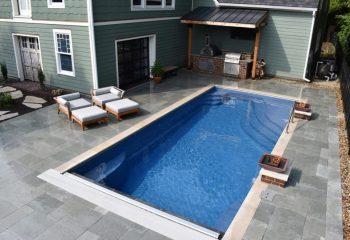 Best Pool Construction Company in Toronto - Toronto Pool Builders