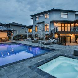 Ontario Pool Builders