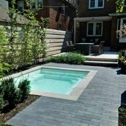 Toronto Pool Contractors