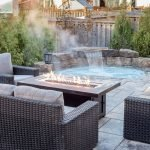 Pool Accessories & Features