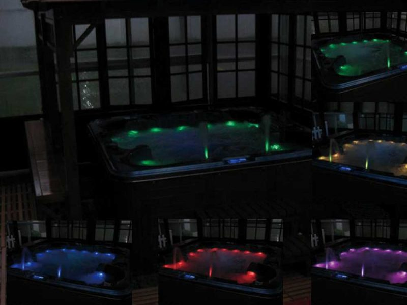 hot-tub-led-lighting
