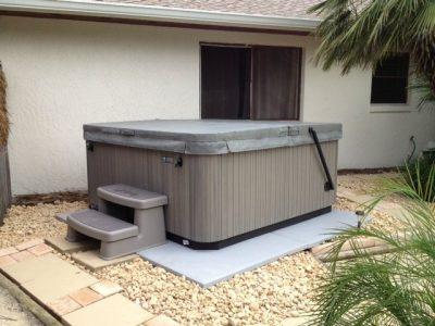 hot-tub-pad-installation