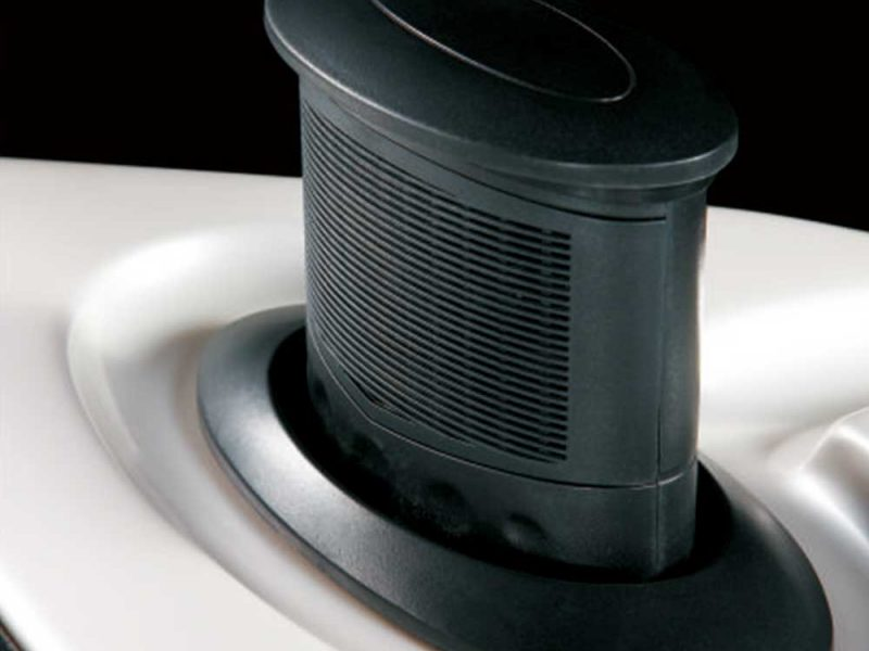 hot-tub-pop-up-speaker