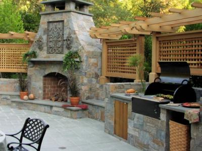 outdoor-kitchen-installers