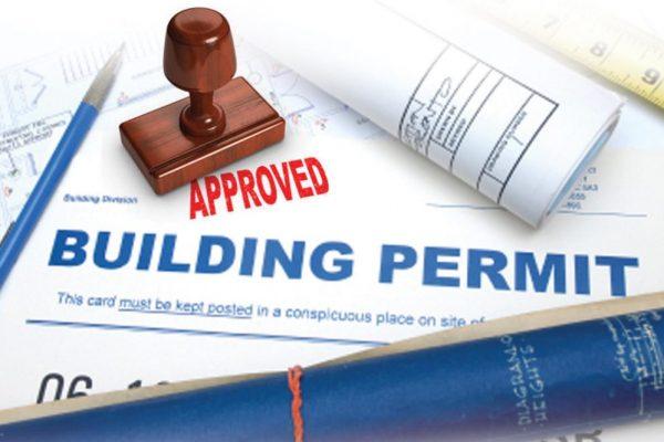 pool-building-permit