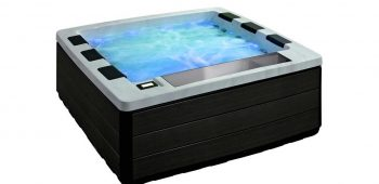 Should I Invest in a Hot Tub?