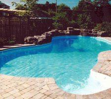 Ontario Inground Pool Builders
