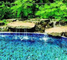 Toronto Pool Construction - Ontario Pools