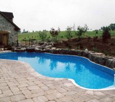 Best Pool Construction Company in Toronto