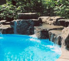 Pool Features - What Homeowners want in a Pool?