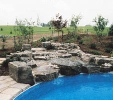 Pool Design Do's and Don'ts in Toronto