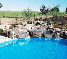 Toronto Pool Builders - Ontario Pool Construction