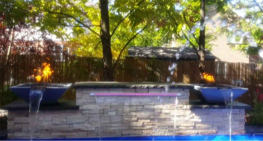 Toronto Pool Construction on a Budget
